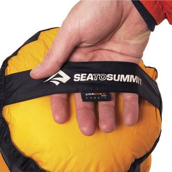 cumpără Husa compresie Sea to Summit Ultra-Sil Compression Sack, XL (30L), ASNCSXL în Chișinău