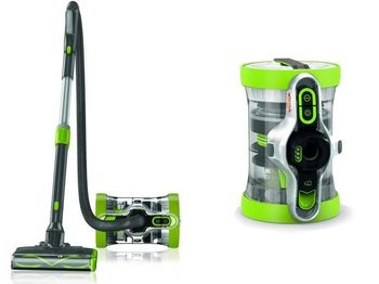 Пылесос Bagless VAX Air Revolve C85-AC-PH-E