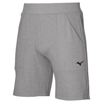 купить Шорты Athletic Half Pant K2GD1002 05 в Кишинёве