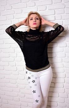 cumpără Bluza Simona ID 4086 în Chișinău