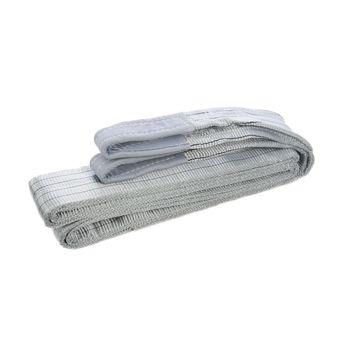 купить Стропа текстильная с ушками 4 т - 6 м в Кишинёве