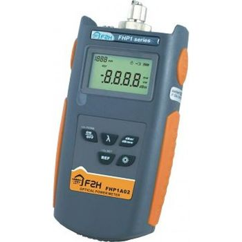 купить FHP1B02 (Optical Power meter) в Кишинёве