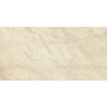 Azulejos Benadresa Настенная плитка Savana Cream 31.6x63.2cм