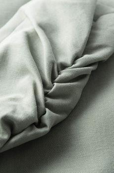 Пиджак ORSAY Ментоловый 490257