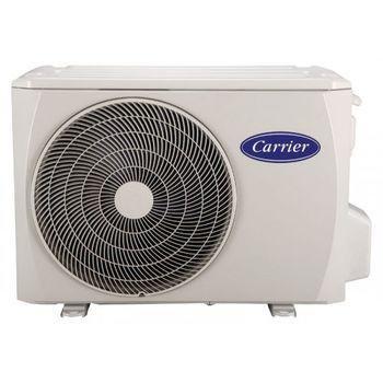 купить Кондиционер CARRIER кассетный 2QTD036NT/ 38QUS036NT (3PH)/ 40CAS-L5 в Кишинёве