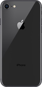cumpără Apple iPhone 8  256GB, Space Grey în Chișinău