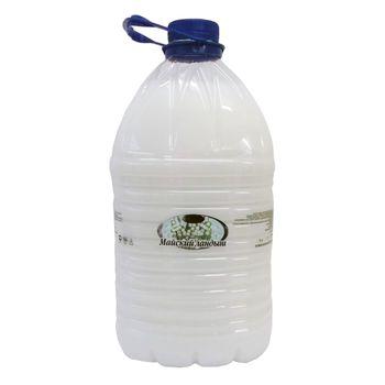 купить Мыло жидкое Майский ландыш  5 кг в Кишинёве