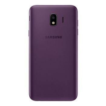 купить Samsung J400F Galaxy J4 2018 Duos, Lavender в Кишинёве