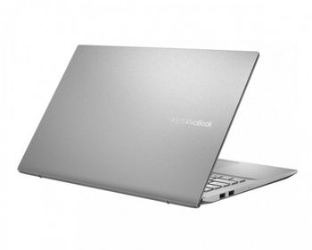 """купить NB ASUS 15.6"""" S531FA Black (Core i5-8265U 8Gb 512Gb) в Кишинёве"""