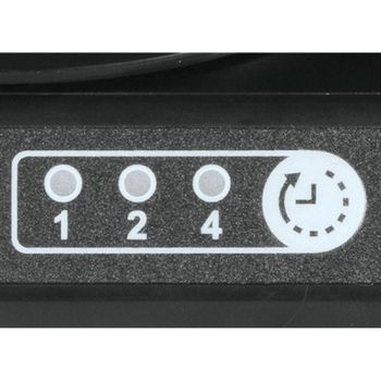 Вентилятор Makita DCF102Z