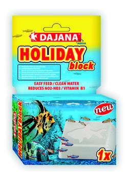 купить Dajana Holiday Block в Кишинёве