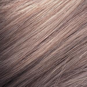 Краска для волос,ACME DeMira Kassia, 90 мл., 9/16 - пепельно-фиолетовый блонд
