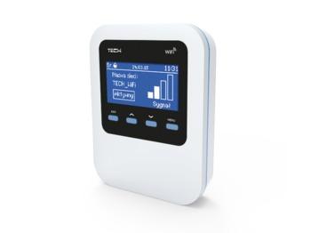 cumpără Modul WiFi-Internet ST-5060 RS în Chișinău