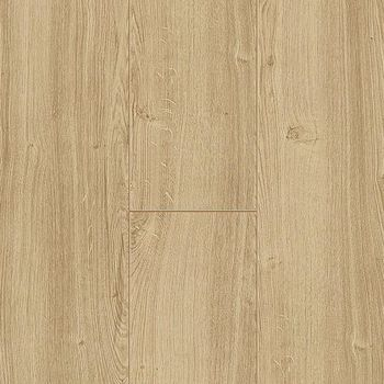 Laminat VITALITY SUPERB 60064 Coyote OAK (12 мм)