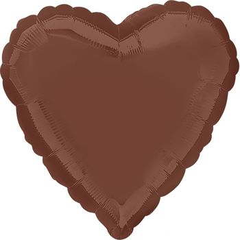 купить Сердце Шоколадное в Кишинёве