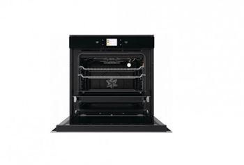 Электрический духовой шкаф Whirlpool W9 OM2 4MS2 P
