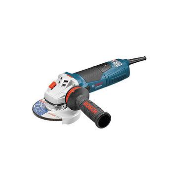 купить Угловая шлифовальная машина GWS 19-125 CIE 125 мм Bosch в Кишинёве