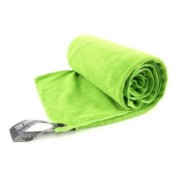 купить Полотенце Sea to Summit Tek Towel 075x150 cm, ATTTEKXL в Кишинёве