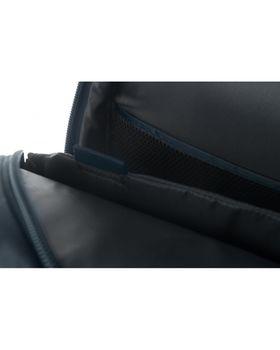 """17.3"""" Рюкзак для ноутбука Tucano Stilo, Blue"""
