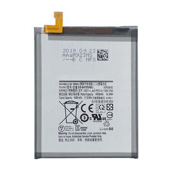 Аккумулятор Samsung Galaxy A705 /A70 (Original 100 % )