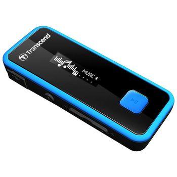 MP3-плеер  TRANSCEND MP350