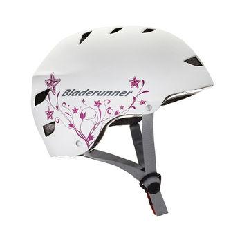 купить Шлем для роликов детский Bladerunner, TWH015 в Кишинёве