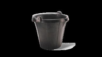 """купить Ведро пластиковое градуированное """"LIGHTBUCK"""" (15л) в Кишинёве"""