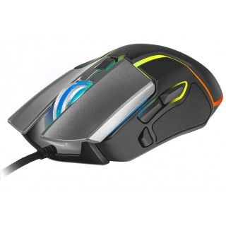 Gaming Mouse Sven RX-G960