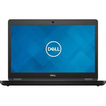 Dell Latitude 14 5000 (5490)