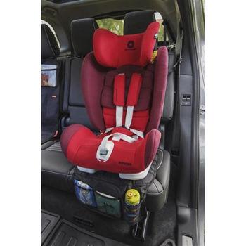 купить Автокресло с системой Isofix Apramo Eros (9-36 kg) Liverpool Red в Кишинёве