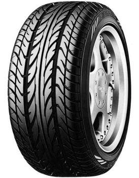 Dunlop SP Sport LM701 175/70 R13