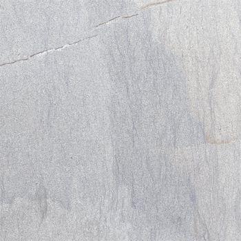 Keros Ceramica Напольная плитка Hilton Gris 41x41см