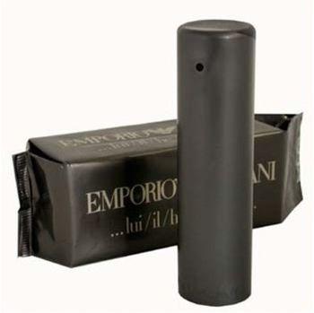 ARMANI (EMPRIO ARMANI HE) EDT 50 ml