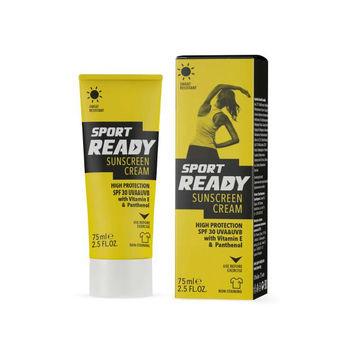 cumpără Sport Ready Crema cu protectie solara SPF30, 75ml în Chișinău