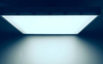 купить LED (36W) NLP-OS2-36-6K/R в Кишинёве