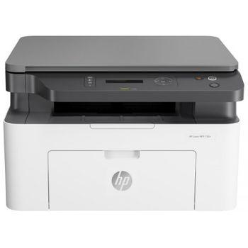 купить HP LaserJet Pro MFP M135w в Кишинёве