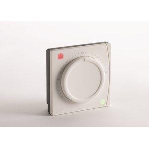 купить комнатный термостат Danfoss RET 1000M проводной 230v в Кишинёве