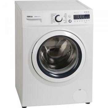 cumpără Maşina de spălat rufe Atlant СМА 60У810-10 în Chișinău