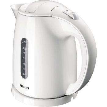 Philips HD 4646/00