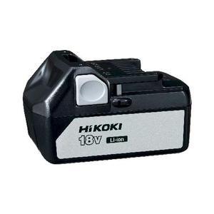 купить Аккумулятор Li-on, HITACHI - HIKOKI BSL 1830, 18V, 3.0AH в Кишинёве