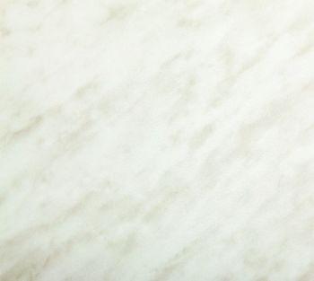 купить Подоконник Danke премиум-класса Marmor Classico – серый мрамор в Кишинёве
