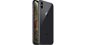 cumpără Apple iPhone XS 64GB, Space Grey în Chișinău