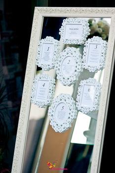 cumpără Oglinda panno pentru oaspeti în Chișinău