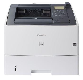 купить Canon i-Sensys LBP6780x в Кишинёве