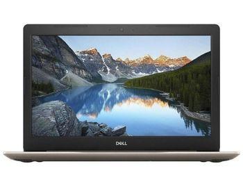 """{u'ru': u'DELL Inspiron 15 5000 Rose Gold (5570), 15.6"""" FullHD (Intel\xae Core\u2122 i3-7020U 2.30GHz (Kaby Lake), 4Gb DDR4 RAM, 1.0TB HDD, AMD Radeon\u2122 R7 M530 2Gb GDDR5, CardReader, WiFi-AC/BT4.2, 3cell,HD 720p Webcam, Backlit KB, FP, RUS, Ubuntu, 2.3kg', u'ro': u'DELL Inspiron 15 5000 Rose Gold (5570), 15.6"""" FullHD (Intel\xae Core\u2122 i3-7020U 2.30GHz (Kaby Lake), 4Gb DDR4 RAM, 1.0TB HDD, AMD Radeon\u2122 R7 M530 2Gb GDDR5, CardReader, WiFi-AC/BT4.2, 3cell,HD 720p Webcam, Backlit KB, FP, RUS, Ubuntu, 2.3kg'}"""