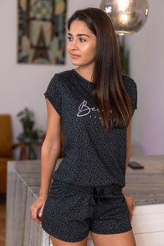 купить Пижама женская SENSIS PANTHER в Кишинёве