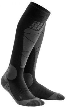 купить Гольфы мужские CEP ski merino socks в Кишинёве