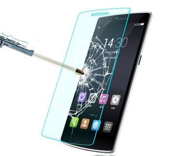 Пленки и стекла для телефонов