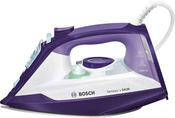 Утюг Bosch TDA3026010