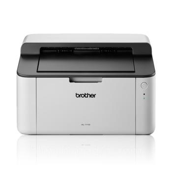 купить Printer Brother HL1110E в Кишинёве